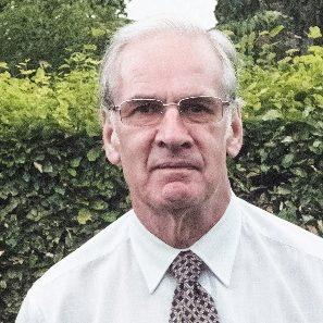 Tim Douglas, Councillor in Whitmisnter Parish Council